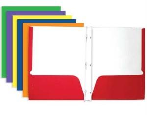 schoolsupplies-folder
